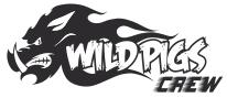 wildpigs