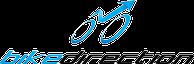 http://www.bikedirection.com/