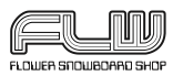 https://www.facebook.com/flower.snowboardshop
