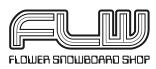 https://www.facebook.com/flower.snowboardshop