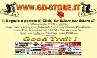 http://www.gd-store.it/