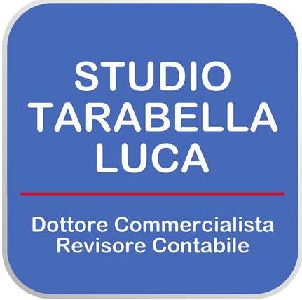 Studio Tarabella Luca