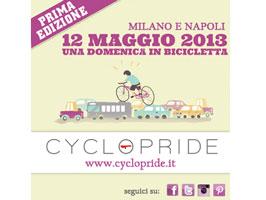 Cyclopride