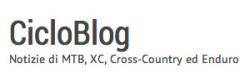 Il Cicloblog