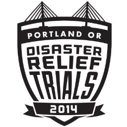 Portland Disaster Relief Trials