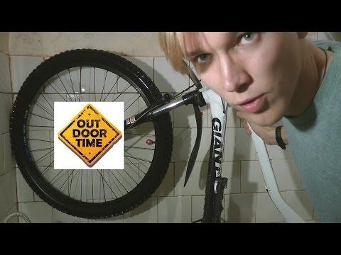 [VIDEO] Il peggior tutorial di sempre sulla pulizia della bici