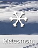 App Meteomont….. una Valanga di Sicurezza!!!