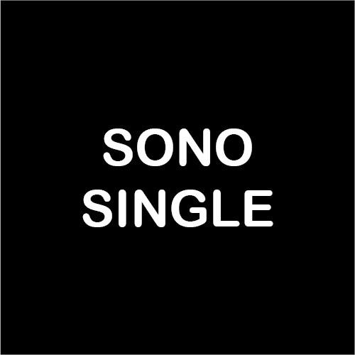 Di nuovo single…