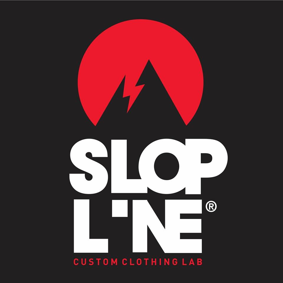 SLOPLINE