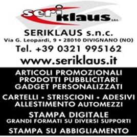 SeriKlaus