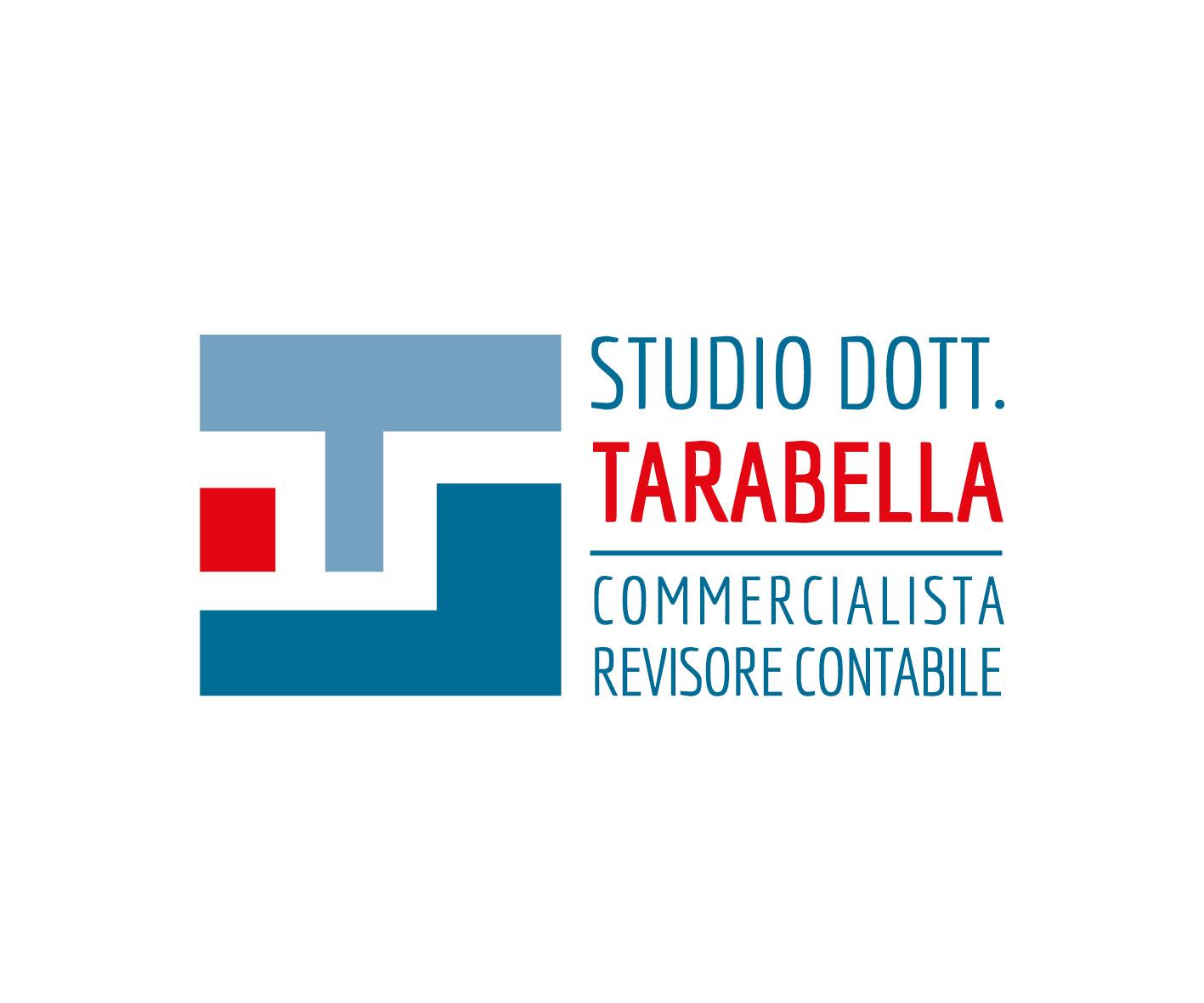 Studio Dott. Tarabella