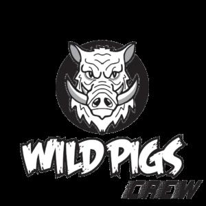 Wildpigs new Logo