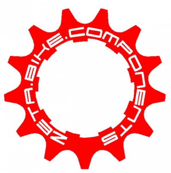 zeta.bike,components