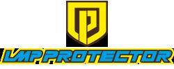 [Intervista] LMP Protector: proteggi la bici!