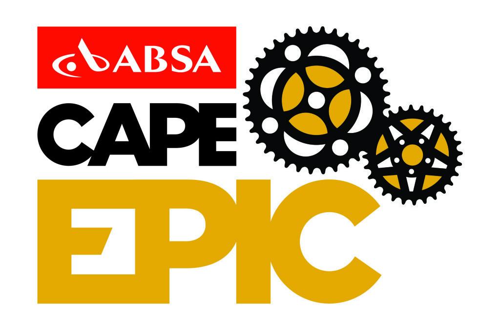 Absa Cape Epic 2015!